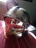 Photo de pompier9560