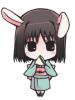 hinatou-chan