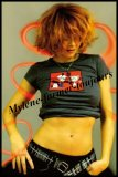 Photo de mylene-farmer-toujours