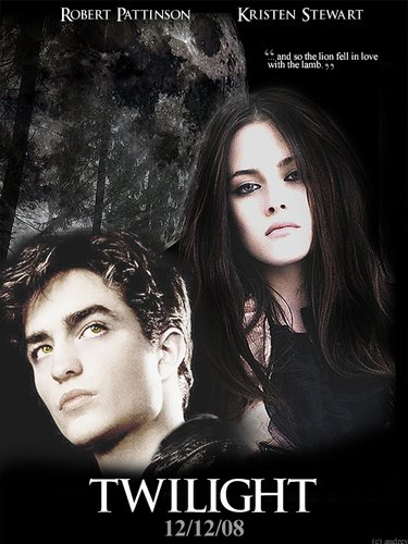 Blog de x-x-twilight-cullen-x-x