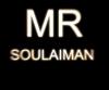 mr-soulaiman93