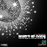 Catwork  / Hand's up baby (Extended) (2011)