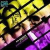 Kid Massive & Peyton  / A Little Louder (Original Edit) (2011)