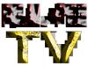 Realpee-TV