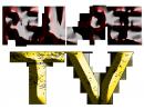 Photo de Realpee-TV