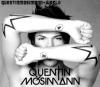 QuentinMosimann-World
