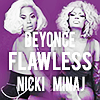 Beyoncé - Flawless Remix (Ft. Nicki Minaj) (2014)
