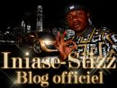 Photo de iniase-stizz-officiel