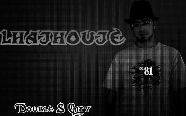 Lhajhouje represente Rap Double S