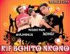 kif bghito nkono ( mizou men feat achéf feat lhajhouje)