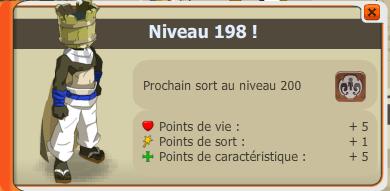 Up 198 du dada
