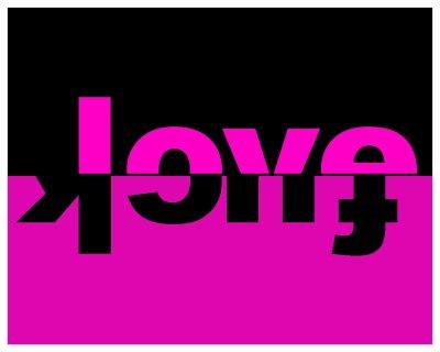 L'amour a ses raisons que la raison ignore
