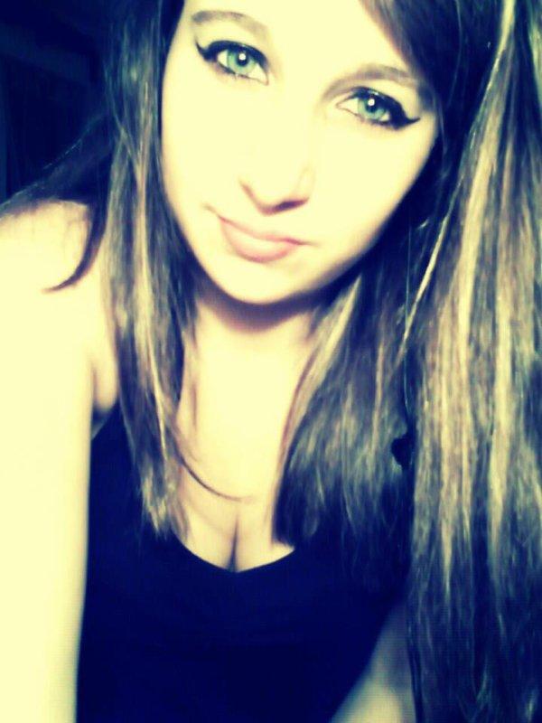 Hé hé ;)
