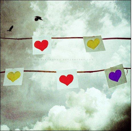 Love-Links