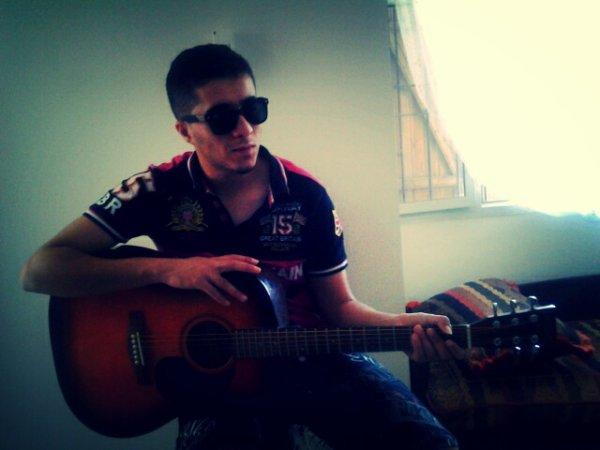 "●Me● ""love & music ♡♥"""