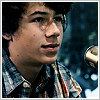 love-de-nick-jonas