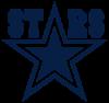 salima-stars-girls