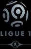 Ligue1deFrance
