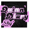 Photo de Quinn-Diary