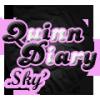 Quinn-Diary