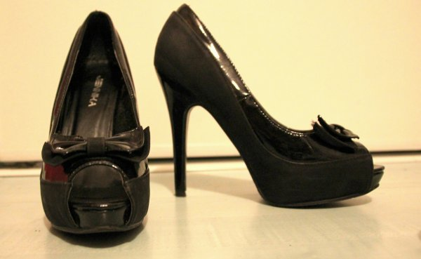 chaussures #2