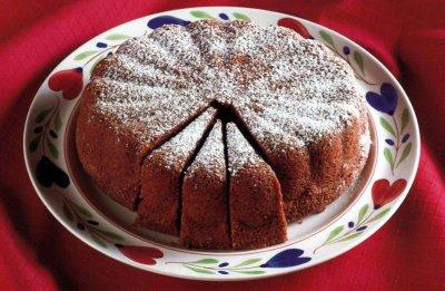 Gateau Au Chocolat De Bonne Maman Blog De Recettes2vacances