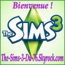 Photo de the-sims-3-du-76