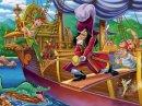 Photo de PeterPan-x3-Disney