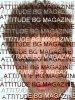 ATTITUDE-BG-MAGAZINE
