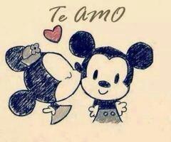 L' amour !!!!