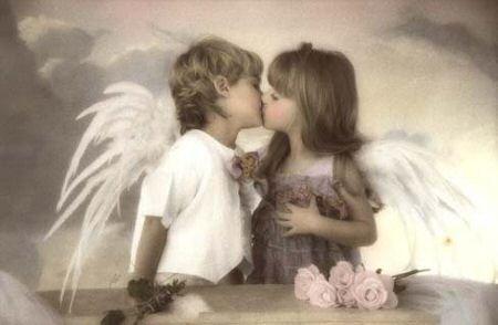 kisss kisss