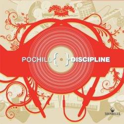 """NOUVEL ALBUM DE POCHILL """"DISCIPLINE"""" AVEC WHIGFIELD ET ANN LEE"""