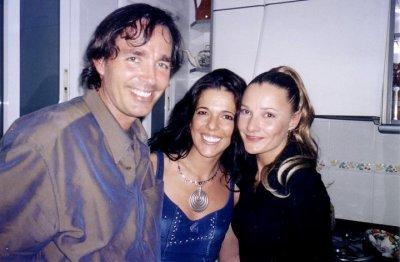 photo de 2004