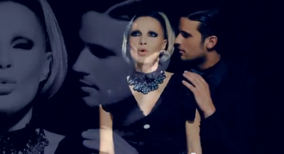 "PHOTO DU CLIP ""C'EST COOL"" DE WHIGFIELD PARTIE 4"