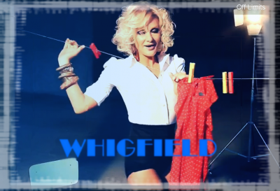 WHIGFIELD WALLPAPER 2011