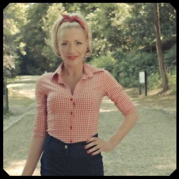 whigfield - 4ever photo du clip