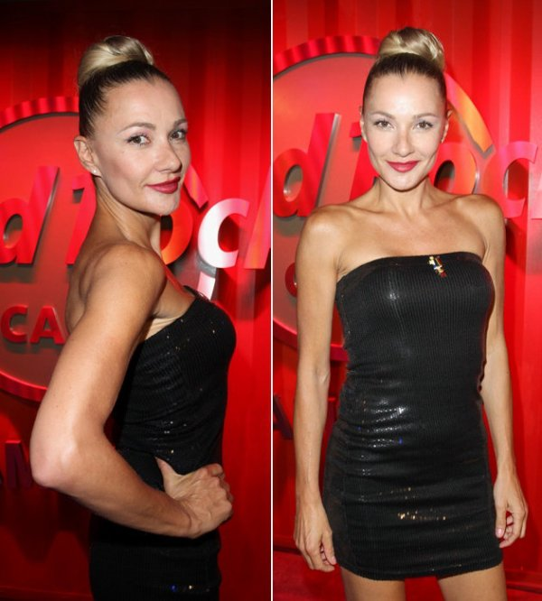 whigfield photo allemagne 2013