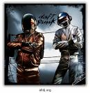 Photo de daft-punk-87