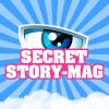 secretstory-mag