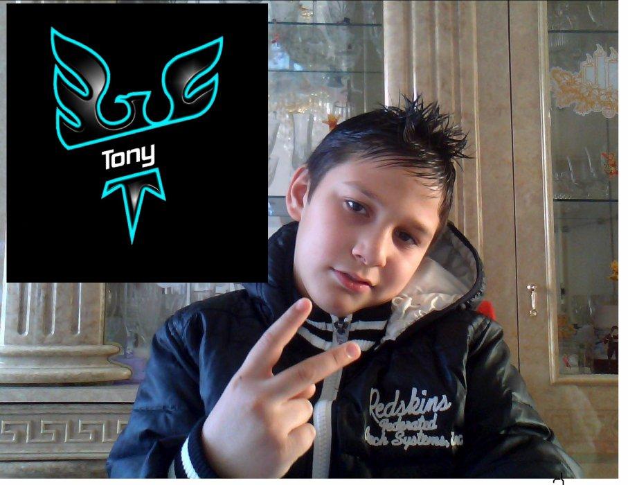 Blog de tonylebossdu13015