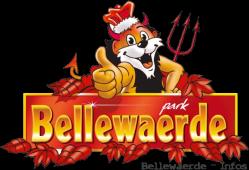 Bienvenue sur Bellewaerde-Infos