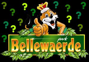 Bellewaerde : Vous avez des questions ?
