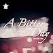 A Bitter Day Feat. JunHyung & G.NA