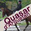 Quasar-Arquetan