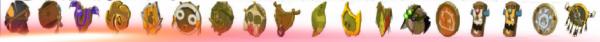 Le PVP d'alignement par Xeloos (Partie 1)