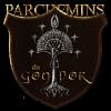Les-Parchemins-du-Gondor