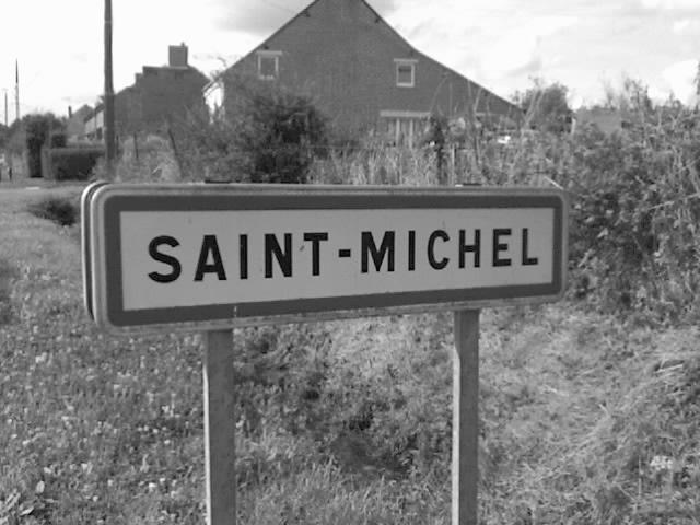 scoot de saint michel