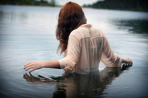 « Aimer, c'est espérer tout gagner en risquant de tout perdre, et c'est aussi parfois accepter de prendre le risque d'être moins aimé que l'on n'aime. »
