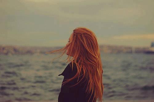 Refuser d'aimer par peur de souffrir, c'est comme refuser de vivre par peur de mourir.
