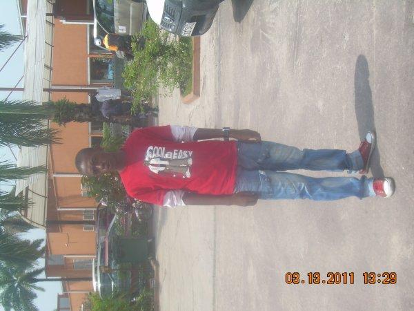 dimanche 13 mars 2011 13:29